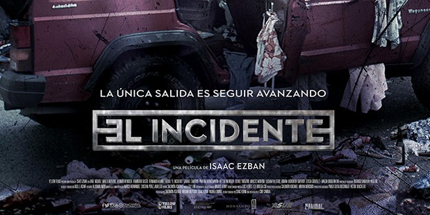 el-incidente-e1440089507872