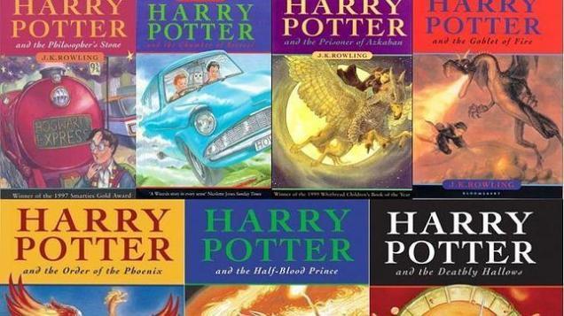 harry-potter-books-644x362
