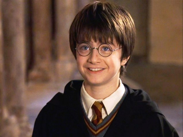 harry-potter-played-daniel-radcliffe
