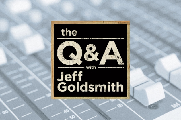 jeff-goldsmith