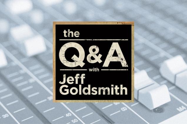 jeff-goldsmith