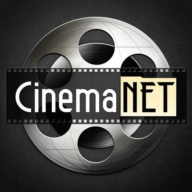 logocinemanet1