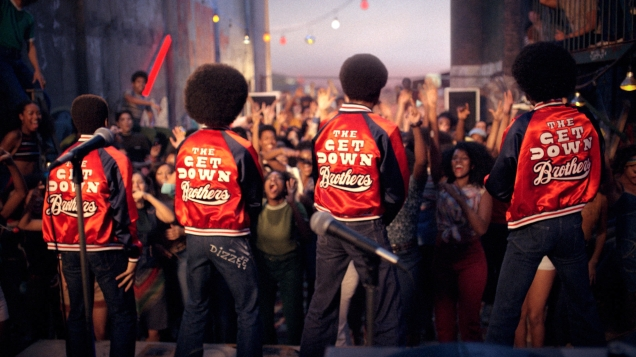 The Get Down 2.jpg