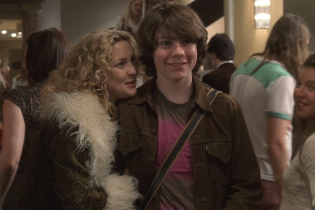 Almost Famous 3
