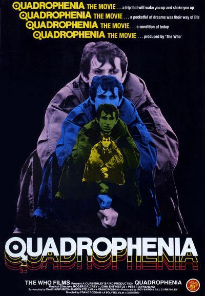 Quadrophenia 3